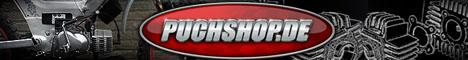puchshop.de banner