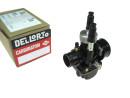 Dellorto PHBG Black Racing 21mm carburateur