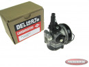 Dellorto SHA 15mm carburetor