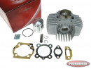 Cilinder 70cc NM Airsal aluminium (45mm)