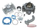 Cilinder 70cc 43.5mm Hercules Prima / Sachs 504 505 Airsal