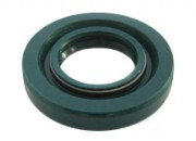 Bearing and seal