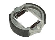 Brake / Parts