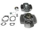 PSR 70cc cilinder (45mm) NM + kop
