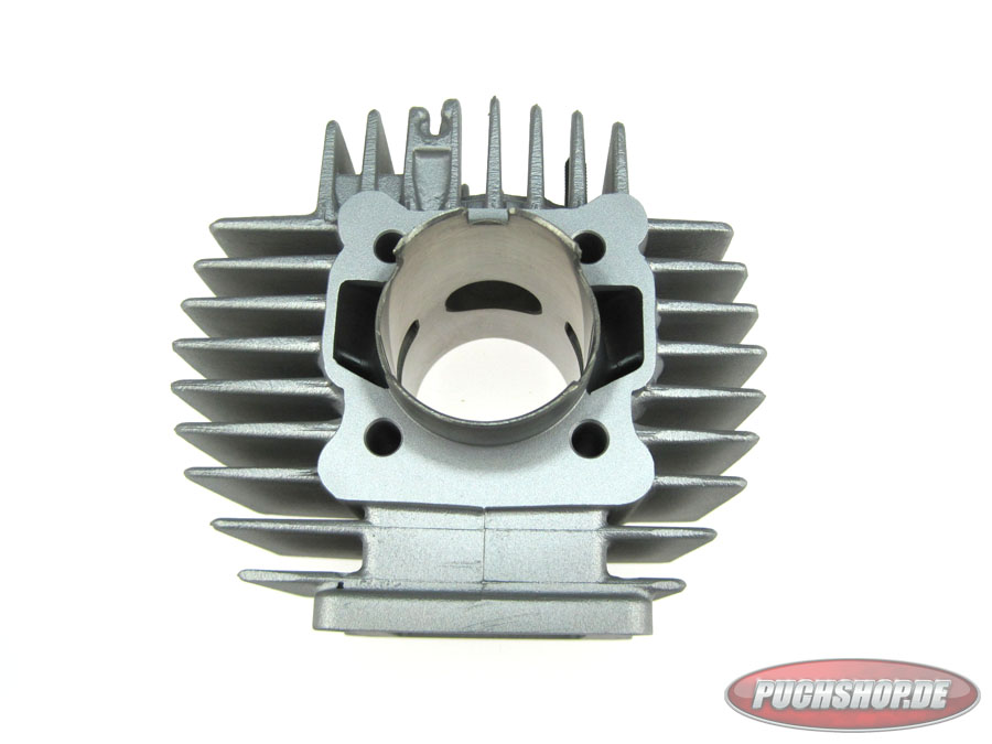 Looking for Athena AJH Amal kit 70cc (45mm) cylinder?