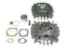 Airsal / Eurokit 74cc cylinder (47mm) 8P!!