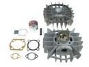 Airsal / Eurokit 74ccm Zylinder (47mm) 8P!! für Monza / Cobra / Condor