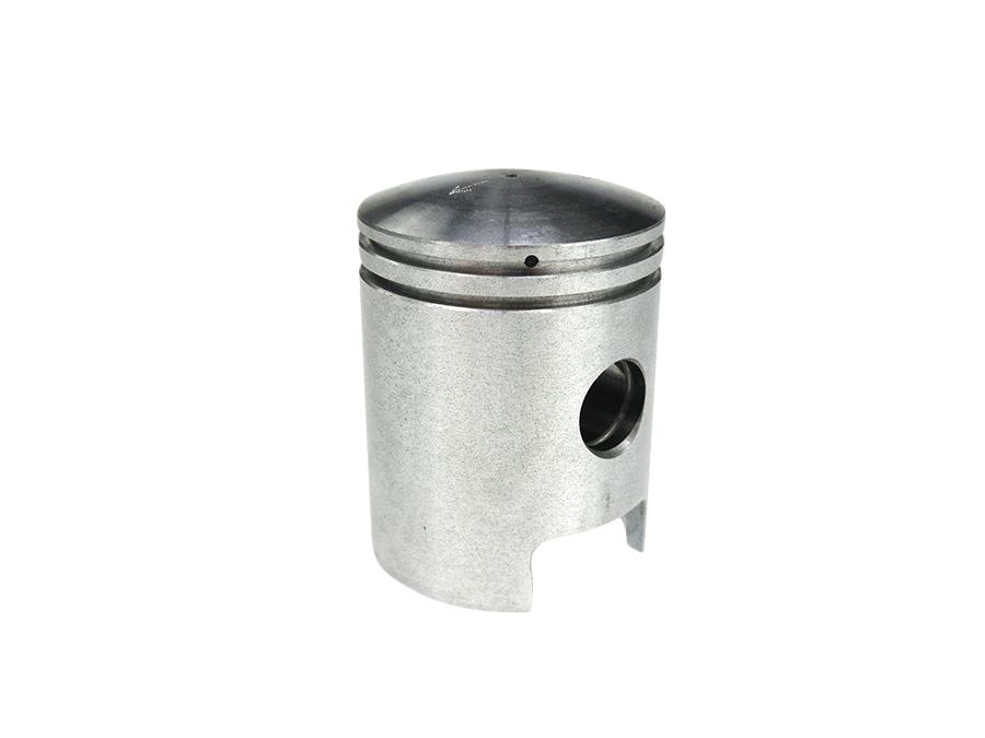 Kolben 40mm f/ür MV 50 Zylinder