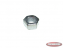 Swingarm axle nut M10x1 for Puch MV / VS / MS