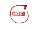 Bougiekabel NGK racing compleet met dop