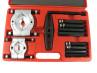 Ball bearing puller kit outer