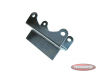 Engine mount for swivel vise Puch Maxi