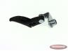 Choke handle Puch MV / VS / DS / etc