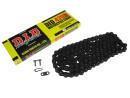 Chain 420-130 D.I.D