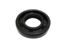 Seal Puch Z50 / ZA50 engine 17x35x7 crankshaft