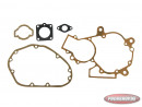 Gasket kit complete (38mm) Puch MV / VS50 / DS50 foot gear