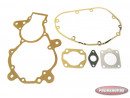 Gasket kit (38mm) Puch Monza / Grand Prix