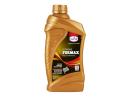 2-takt Eurol 2-stroke Formax olie