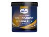 Ball bearing grease Eurol 600ml