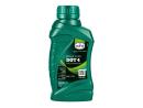 Remvloeistof olie Eurol DOT 4 250ml