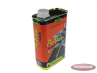 Airfilter oil Putoline 1 liter