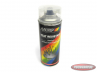 Motip spray paint heat resistant blank 400ml