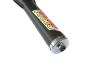 Exhaust Puch Maxi / E50 28mm Fuego Cross