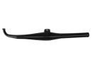 Auspuff Puch Maxi / E50 28mm Homoet P6