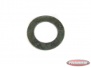 Exhaust gasket 22mm