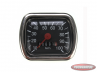 Speedometer 100 km/h for Puch DS, MC50, R50, VZ50