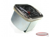 Speedometer 100 km/h for PuchDS, MC50, R50, VZ50