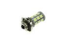 Lampe 6 Volt P26S Vorderlicht mit Kragen LED!