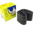 Binnenband 17 inch 2.25x17 / 2.50x17 Michelin A-kwaliteit