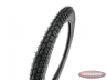 16 inch 2.25x16 Kenda K260 all-weather tire