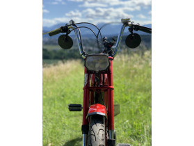 Puch Maxi S Bj1983