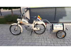 MV50S / Thusnelda