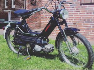 Maxi s v2