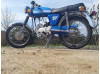 Puch m50 Jet