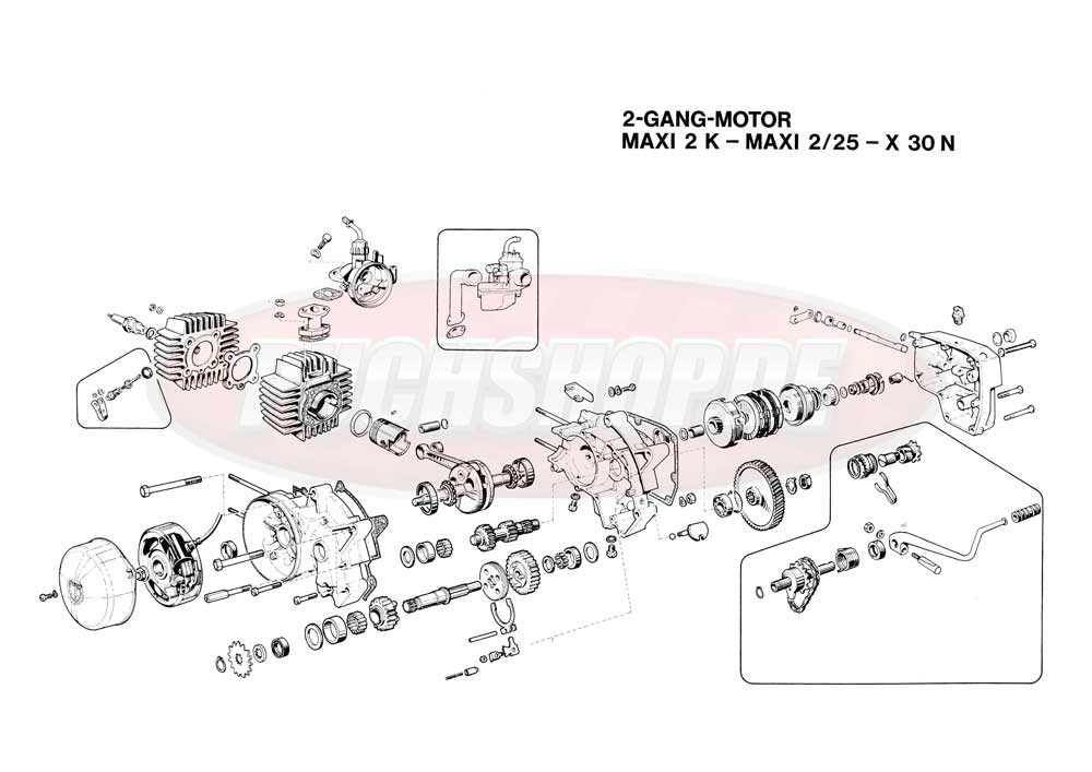 572351 Yamaha F250 Ignition Switch in addition Cylinder Piston together with Kawasaki Zg1000 Wiring Diagram additionally XX4m 18132 moreover Chrysler 300 3 5 Engine Diagram Chrysler Free Engine. on kawasaki electrical diagrams